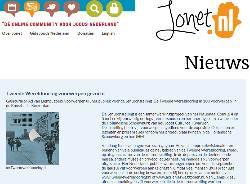 jonet
