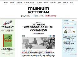 museumrotterdam