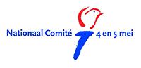 Nationaal-Comite-4-en-5
