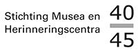 StichtingMuseaenHerinneringscentra4045