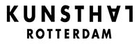 de-Kunsthal