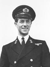 Hans Larive