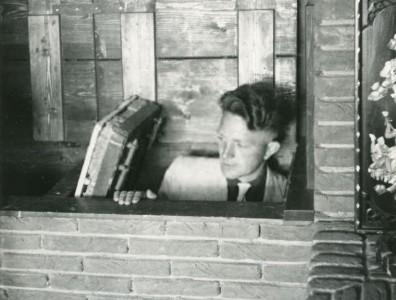verboden kranten tweede wereldoorlog